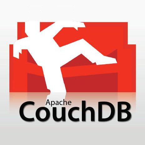 O Futuro do CouchDB