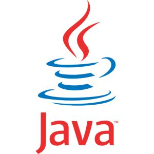 Makefile Para Java
