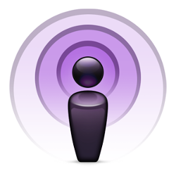 Vocal: Gerenciador de Podcasts para o Linux